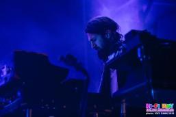 24 War On Drugs @ Laneway Festival 2018_(c)kaycannliveshots_03