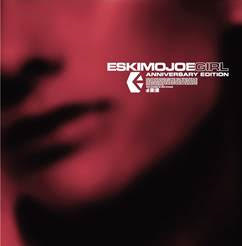 Eskimo Joe - Girl 2
