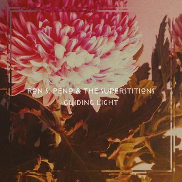 Ron S Peno - Guiding Light