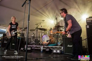 The Superjesus © Bronwen Caple Photography-10