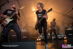 The Superjesus © Bronwen Caple Photography-12