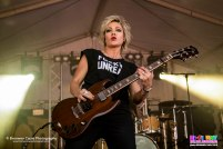 The Superjesus © Bronwen Caple Photography-6