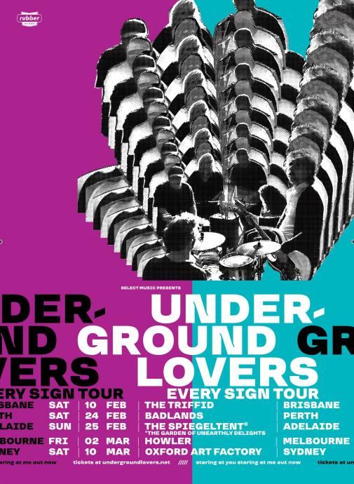Underground Lovers Tour Poster.jpg