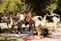 01 Yoga @ WOMADelaide Day 3 2018_(c)kaycannliveshots_2