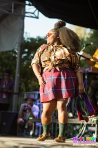 02 Tank and Bangas @ WOMADelaide Day 1 2018_(c)kaycannliveshots_6