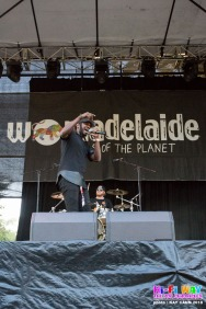 03 Baker Boy @ WOMADelaide Day 1 2018_(c)kaycannliveshots_6