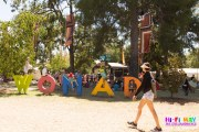 03 WOMAD @ WOMADelaide Day 3 2018_(c)kaycannliveshots_1