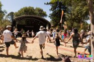 04 Dance @ WOMADelaide Day 3 2018_(c)kaycannliveshots_1