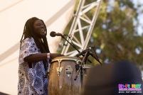 06 Pat Thomas & Kwashibu Area Band @ WOMADelaide Day 3 2018_(c)kaycannliveshots_1