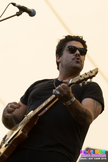 09 Dan Sultan @ WOMADelaide Day 3 2018_(c)kaycannliveshots_3
