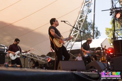 09 Dan Sultan @ WOMADelaide Day 3 2018_(c)kaycannliveshots_7