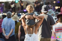 10 WOMAD @ WOMADelaide Day 3 2018_(c)kaycannliveshots_2