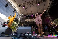 11 Remi X Sampa @ WOMADelaide Day 3 2018_(c)kaycannliveshots_3