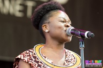 11 Remi X Sampa @ WOMADelaide Day 3 2018_(c)kaycannliveshots_5