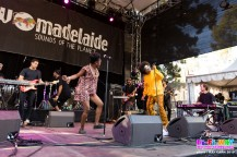 11 Remi X Sampa @ WOMADelaide Day 3 2018_(c)kaycannliveshots_6