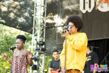 11 Remi X Sampa @ WOMADelaide Day 3 2018_(c)kaycannliveshots_8