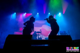 17 The Avalanches- Gratte Ciel @ WOMADelaide Day 3 2018_(c)kaycannliveshots_1