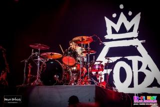Fall_Out_Boy-MCA-3Mar2018-16