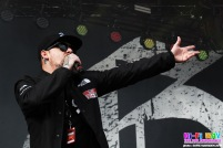 GoodCharlotte005-DownloadMelbourne-SofieMarsden