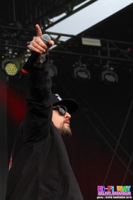GoodCharlotte017-DownloadMelbourne-SofieMarsden