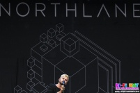 Northlane006-DownloadMelbourne-SofieMarsden