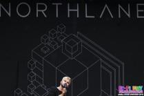 Northlane006-DownloadMelbourne-SofieMarsden