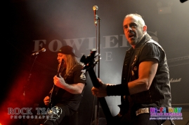 Overkill FOwlers 2018_02_28 (11)