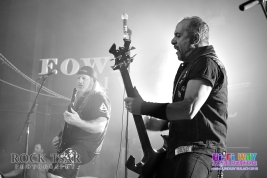 Overkill FOwlers 2018_02_28 (14)