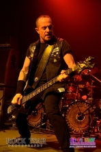 Overkill FOwlers 2018_02_28 (16)
