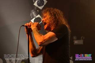 Overkill FOwlers 2018_02_28 (17)