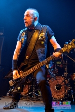 Overkill FOwlers 2018_02_28 (18)