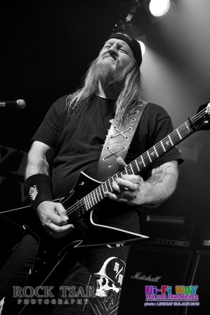 Overkill FOwlers 2018_02_28 (19)