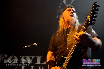 Overkill FOwlers 2018_02_28 (20)