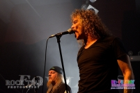 Overkill FOwlers 2018_02_28 (22)