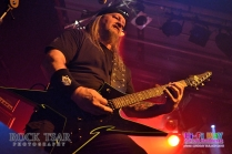 Overkill FOwlers 2018_02_28 (23)