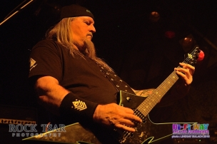 Overkill FOwlers 2018_02_28 (26)