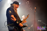 Overkill FOwlers 2018_02_28 (29)