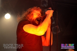 Overkill FOwlers 2018_02_28 (30)