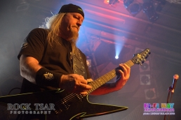 Overkill FOwlers 2018_02_28 (31)