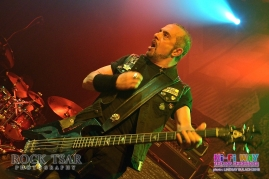 Overkill FOwlers 2018_02_28 (32)