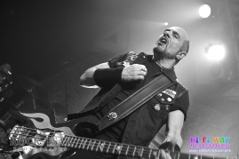 Overkill FOwlers 2018_02_28 (35)