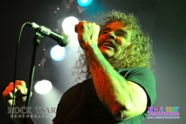 Overkill FOwlers 2018_02_28 (36)