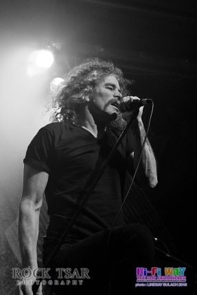 Overkill FOwlers 2018_02_28 (5)