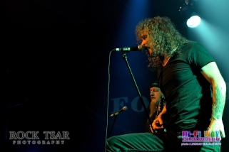 Overkill FOwlers 2018_02_28 (7)