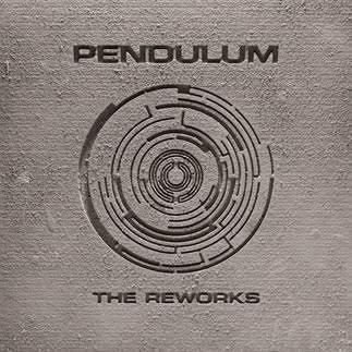 Pendulum - Reworks