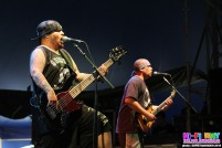 SuicidalTendencies008-DownloadMelbourne-SofieMarsden