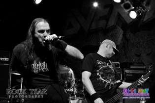 Truth Corroded 2018-02-28 (24)