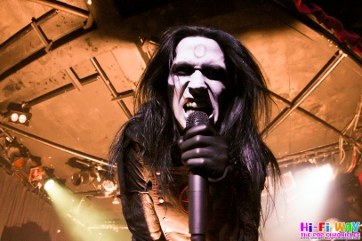 001Wednesday13-CornerHotel-28April18-SofieMarsden