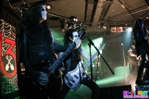 011Wednesday13-CornerHotel-28April18-SofieMarsden