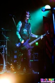 029DaveySuicide-CornerHotel-28April18-SofieMarsden